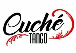Cuché tango, dúo de tango argentino